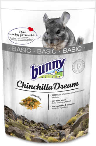 ChinchillaDreamBASIC