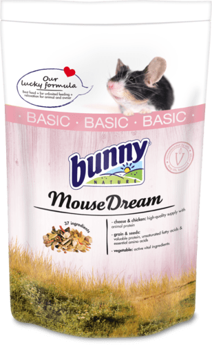 MouseDreamBASIC